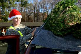 trees for troops u0027 brings holiday cheer u003e joint base langley eustis