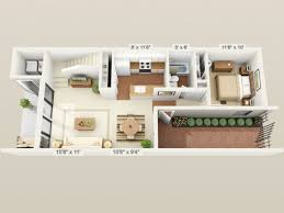 2 bedroom apartments in gainesville fl woodland villas apartments in gainesville quiet private and