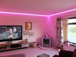 mood lighting for room led lighting for bedrooms lighting led lights personable mood