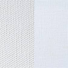 understanding the difference between canvas and linen