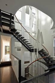 Interieur Maison Moderne by Interieur Maison Originale U2013 Maison Moderne