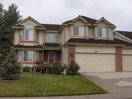 nice architectural design exterior house paint schemes with brown nice architectural design exterior house paint schemes with brown roof that has cream garage door can