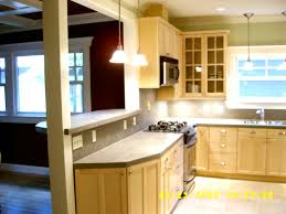 open floor kitchen designs open plan small kitchen ideas brilliant floor plans corglife