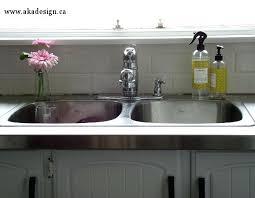 how to recaulk kitchen sink how to recaulk kitchen sink kitchen progress aka design caulking