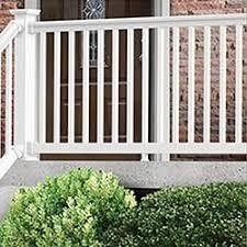 Wood Handrail Kits Best 25 Deck Railing Kits Ideas On Pinterest Railings For Decks