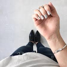nail design center 186 best nails nails nails images on nail designs