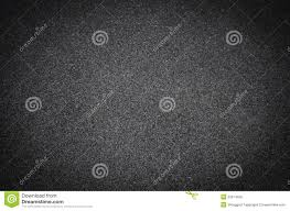 black road background or texture asphalt stock photo image