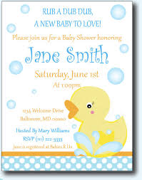 duck baby shower invitations duck baby shower invitations duck ba shower invitations candles