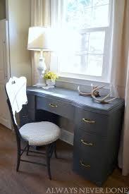 99 best paint colors images on pinterest room bathroom ideas
