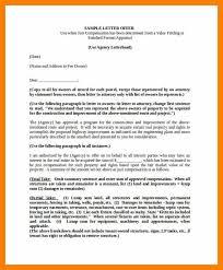 sle letter a letter format sle 28 images business letter format closing