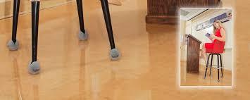 Best Laminate Flooring Cutter Best Chair Glides For Laminate Flooring