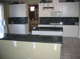 black cabinets with stainless steel appliances kitchen cabinets