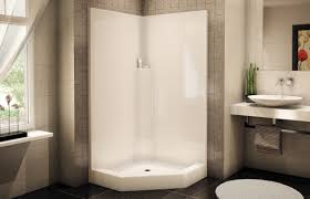 kd nas corner shower aker by maax shower kdnas jpg shower kdnas 1 jpg