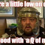 Chumlee Meme - pawn stars chumlee meme generator imgflip