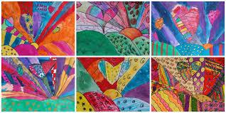 britto garden sunnyside art house romero britto valentines hearts