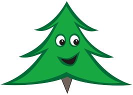 souderton borough 2018 tree curb collection s a v e