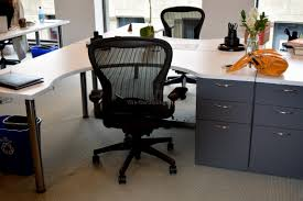 Used Office Furniture Las Vegas by Used Office Furniture San Francisco Office Furniture San Diego Ca