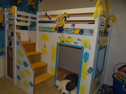 41 best minions themed bedroom ideas images on pinterest minion