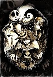 Halloweentown Series In Order by Halloween Town Geek Pinterest Halloween Town