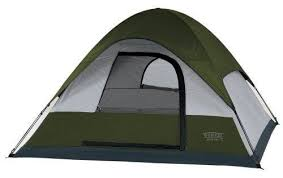 greatland 7 8 person cabin tent instructions best tent 2017
