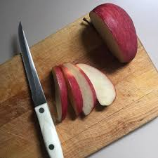 cutco cutlery cutcocutlery twitter
