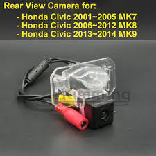 online buy wholesale honda civic 2006 accessories from china honda