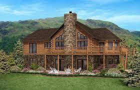 cabin floorplans log cabin floor plans