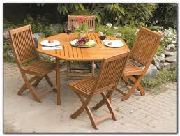 folding deck table plans decks home decorating ideas 1o3oj7ljrz