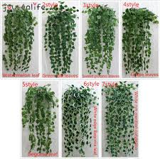 popular artificial plant decor buy cheap artificial plant decor