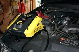 yamaha golf cart battery charger troubleshooting club car wiring