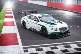 bentley continental gt3 r racecar bentley debuts in super gt with eicars bentley tto super gt world