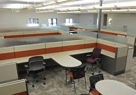 Corporate Express Office Furniture by Office Furniture Philadelphia New Used U0026 Refurbished Office