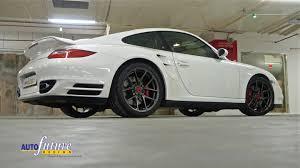 porsche turbo 997 supercars u0026 superlight wheels vorsteiner v ff 101 u0027s installed on