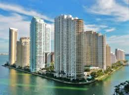 building news brickell com