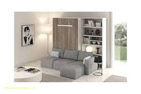 armoire lit escamotable avec canape lit armoire canape promo canapac lit alacgant armoire lit