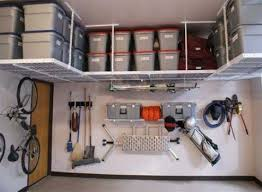 Garage Ceiling Storage Systems by 19 Best Storing Christmas Decorations Images On Pinterest