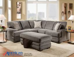 L Shaped Sofa With Chaise Lounge by Interior Grey L Shaped Sofa Charcoal Sectional