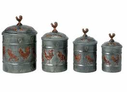 rooster canisters kitchen products 28 rooster canisters kitchen products rooster canister set