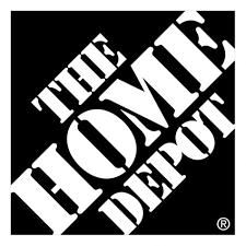 home depot graphic design jobs home depot hd stock analysis dividend value builder