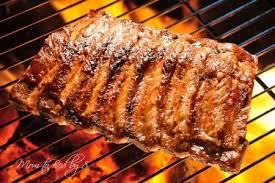 omaha steaks gift card kingsford charcoal grill omaha steaks gift card giveaway