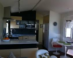 single wide mobile home interior design a modern single wide remodel mobile home living