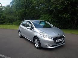 peugeot cars used peugeot cars for sale in merthyr tydfil mid glamorgan