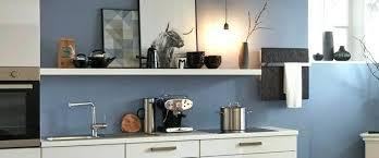 radiateur electrique pour cuisine radiateur electrique cuisine radiateur electrique economique pour