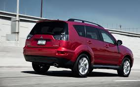 Top 10 Cheapest To Insure 2012 Model Year Trucks And Suvs