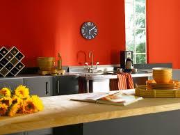 kitchen color paint ideas modern kitchen paint colors fascinating ideas color app 107 with