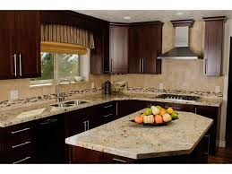 Mobile Homes Kitchen Designs Ideas - Mobile homes kitchen designs