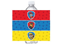 107 paw patrol party ideas images paw patrol