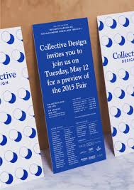design collective mother design u2014 collective