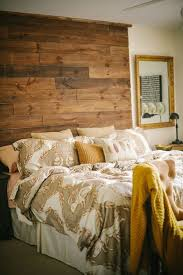 Do It Yourself Headboard 100 Inexpensive And Insanely Smart Diy Headboard Ideas For Your