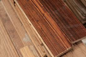 reclaimed hardwood flooring lumber discount home warehouse